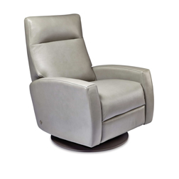 AMERICAN LEATHER COMFORT RECLINERS