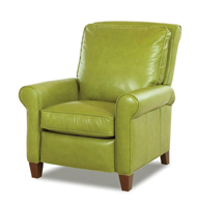 Tremendous The Comfortable Chair Store Welcome To The Comfortable Lamtechconsult Wood Chair Design Ideas Lamtechconsultcom
