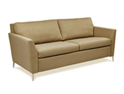 Pleasing The Comfortable Chair Store American Leather Comfort Sleepers Pdpeps Interior Chair Design Pdpepsorg